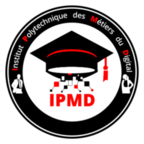Institut Polytechnique des Metiers du Digital