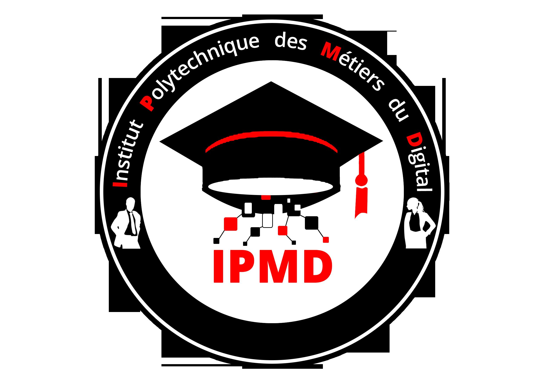 logo Ipmd